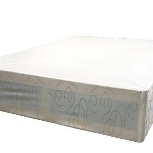 Divan Aspire bed base Super King Size