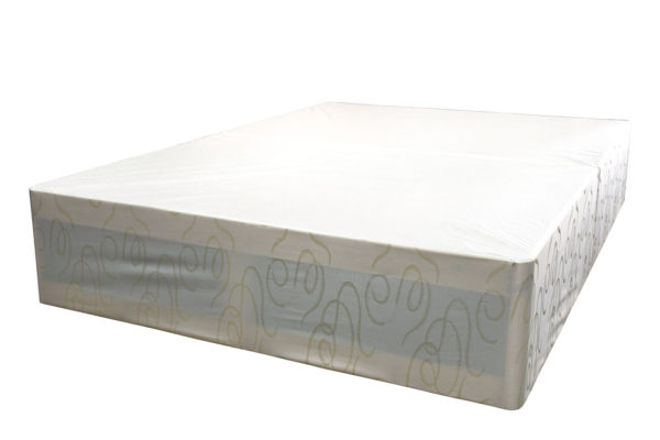 Divan Aspire bed base Super King Size