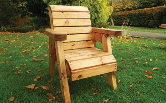 Kids Garden Furniture Twin Companion Set Angle Factory Bedrooms